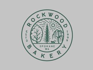 30個創意的麵包店LOGO設計欣賞