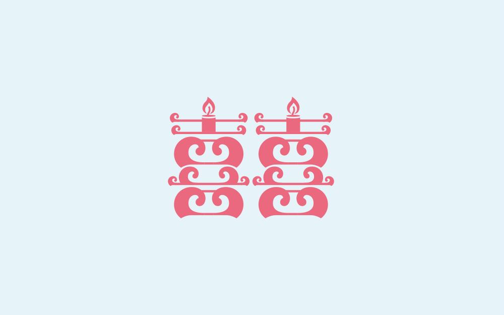 3種設計師常用的字體設計技法,PS教程,思緣教程網