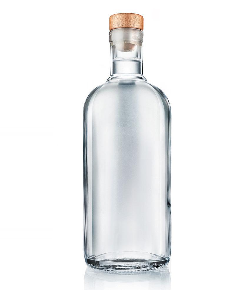 瓶子简笔画颜色