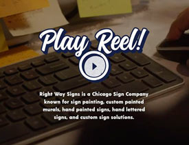 10种网页设计中字体的运用方式