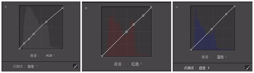 500万彩票网app下载 8