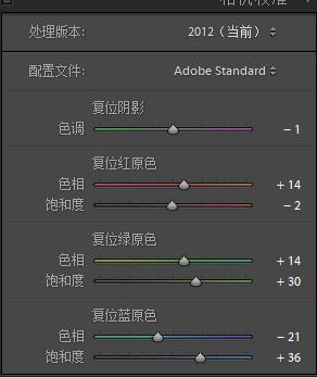 500万彩票网app下载 23