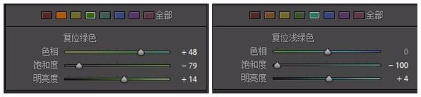 500万彩票网app下载 1