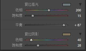 500万彩票网app下载 27