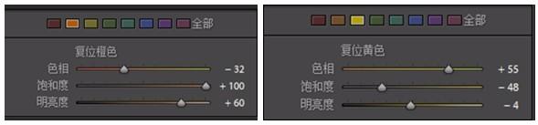 500万彩票网app下载 21