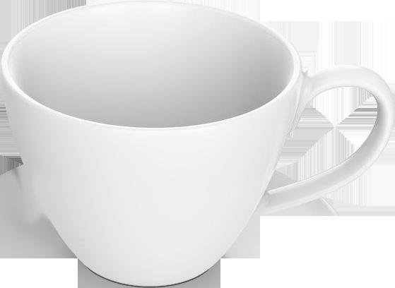 photoshop创意合成海洋主题风格的咖啡杯