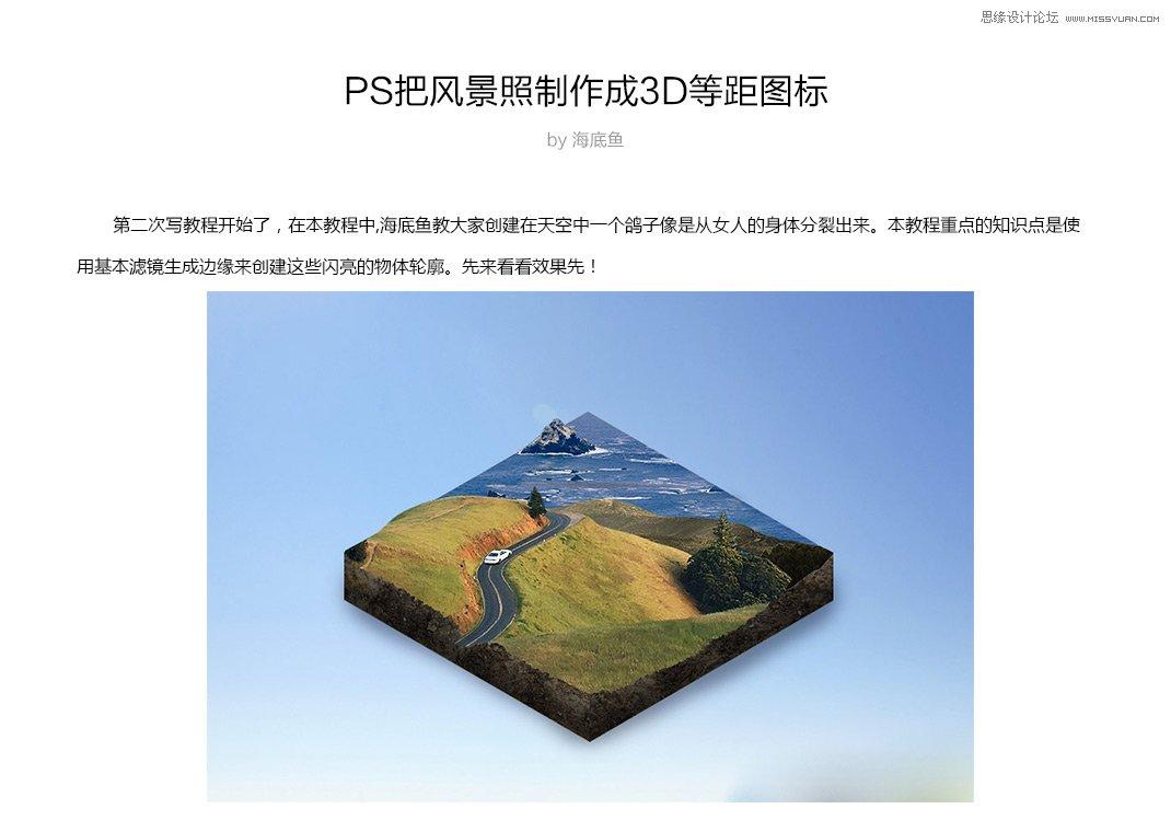 新京葡娱乐场官网app 1