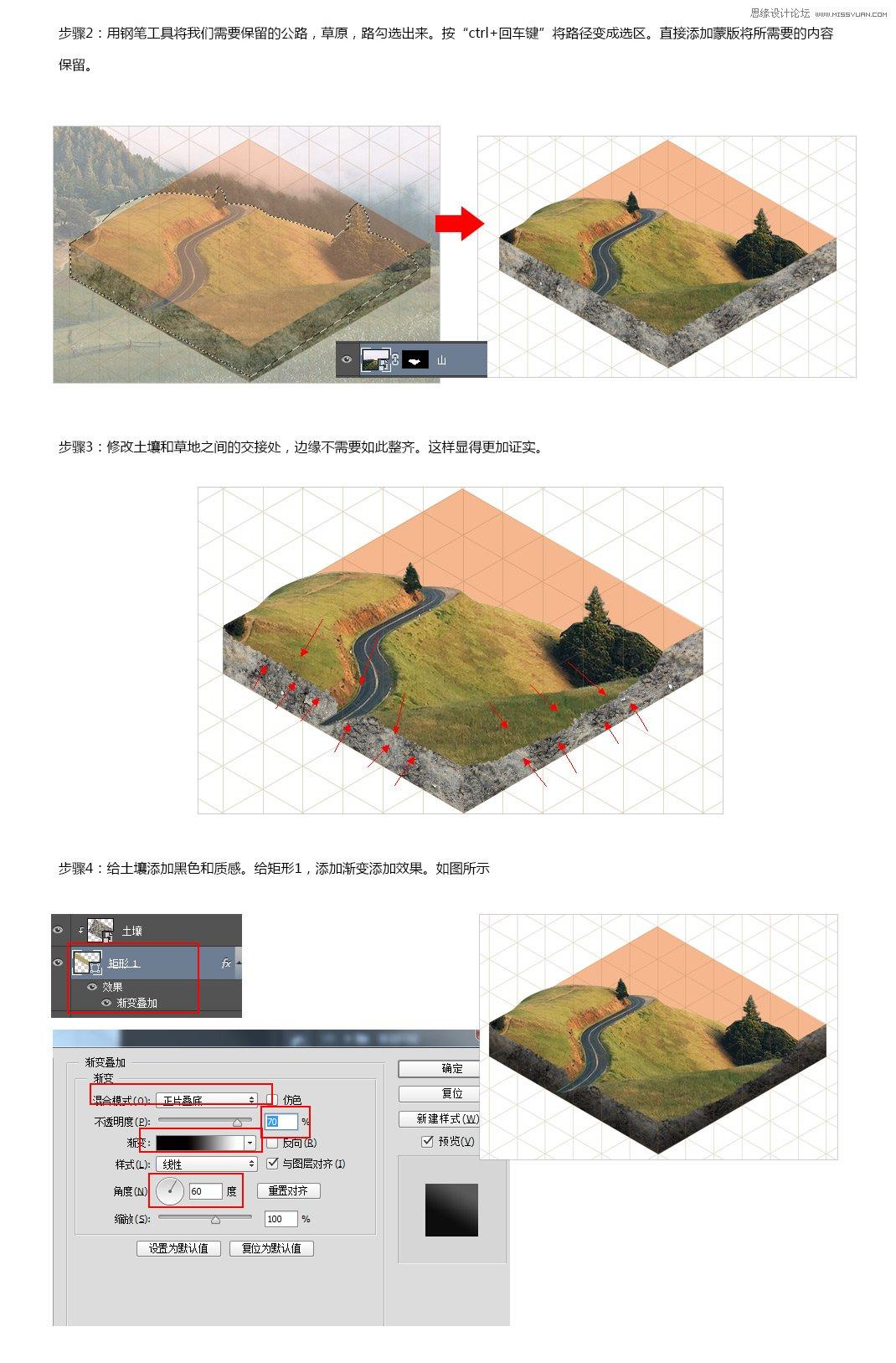 新京葡娱乐场官网app 10