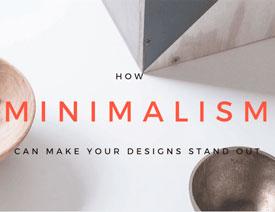 25个精美设计案例及实用小技巧