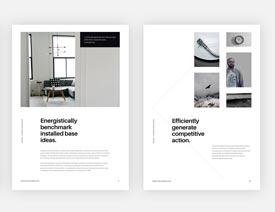 详解如何让你的设计作品更有秩序感