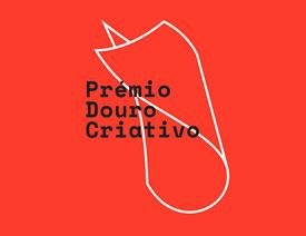 Premio Douro Criativo视觉识别设计欣赏