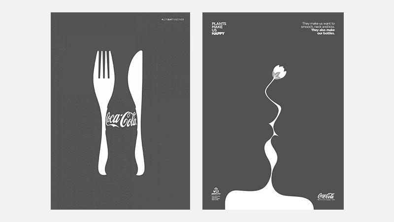 线的构成设计图片简单