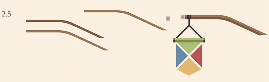 Illustrator绘制塞尔达传说角色插画,PS教程,思缘教程网