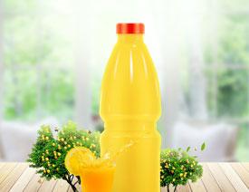 2017最新注册送白菜网制作时尚大气的新鲜果汁最全送彩金白菜网站