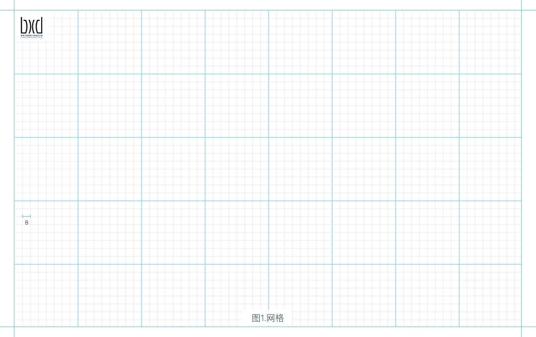 UI设计师必学技巧v技巧原理和学校湖北黄冈模具设计栅格图片