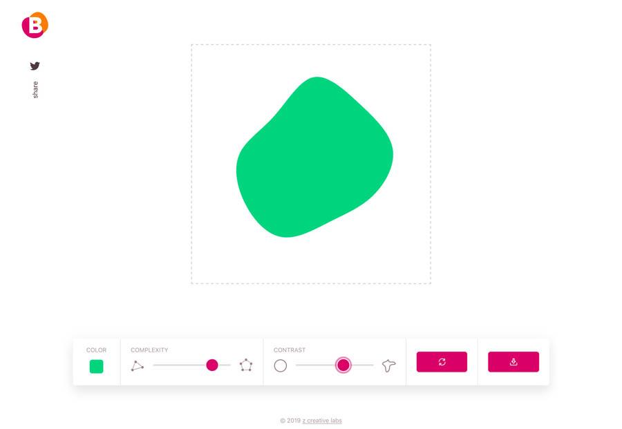 2019年1月设计圈超实用干货集合,PS教程,思缘教程网