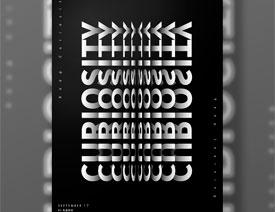 字母澳门永利娱乐赌场网址:用AI制作翻页风格澳门永利娱乐赌场网址教程